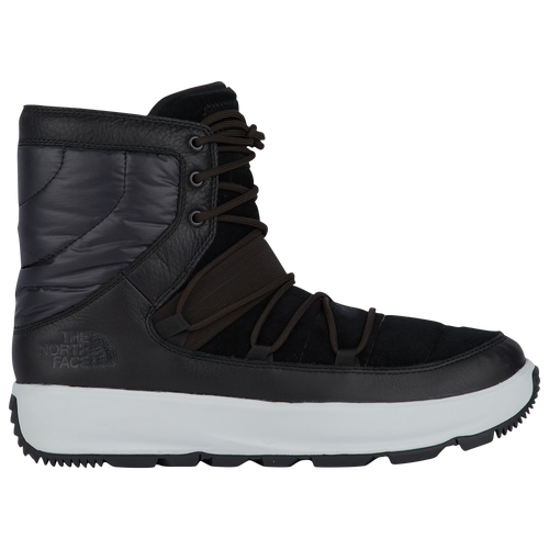 The North Face Ozone Park Winter Boots - Men's - Casual