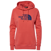 The North Face Half Dome Hoodie - Women's - Pink
