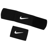 Nike Guard Stay - Black / White