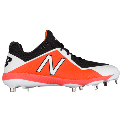 New Balance 4040v4 Metal Low Men S Baseball Shoes