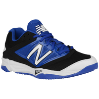 New Balance 4040v3 Turf - Men's - Blue / Black