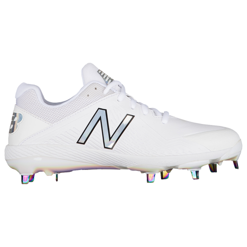 Eastbay New Balance Baseball Shoes