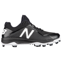 New Balance 4040v4 TPU Low - Men's - Black / White