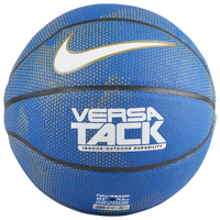 Nike Versa Tack Basketball - Men's - Blue