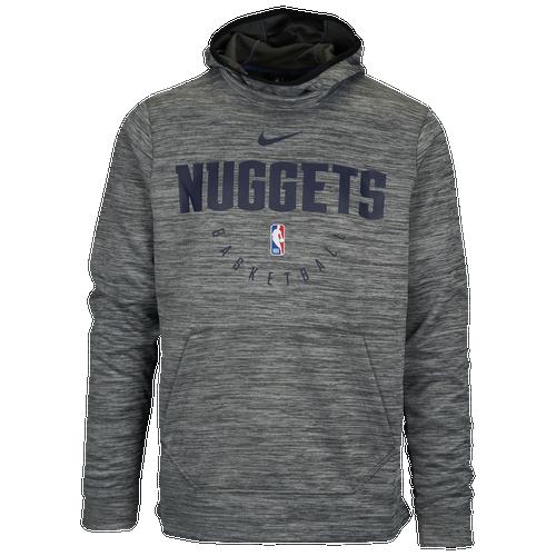 Nike NBA Spotlight Pullover Hoodie