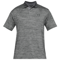 Under Armour Performance Golf Polo - Men's - Grey