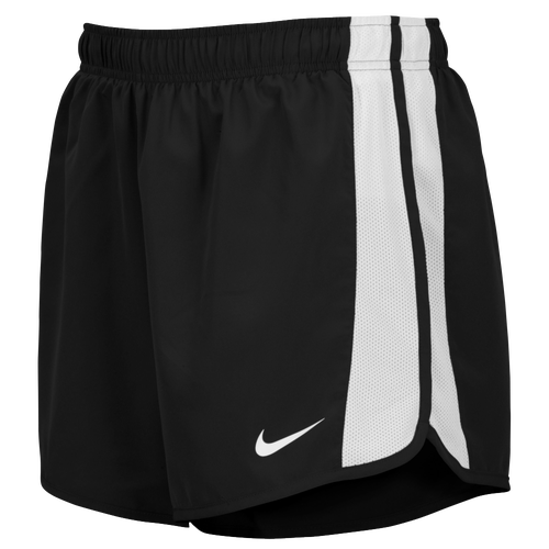 Nike Team Anchor Shorts - Men's Track & Field - Royal/White 42086494