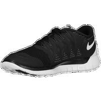 Nike Free 5 0 2014 Eastbay Rabais