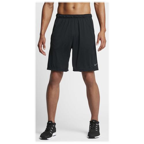 profesional descuento de compra Nike De Recorrido Libre Para Hombre 9 Pantalones Cortos Pulgadas NZG1lGPP9