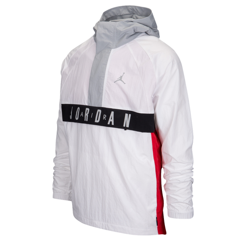 51cc199a6eab List of Synonyms and Antonyms of the Word  jordan jackets
