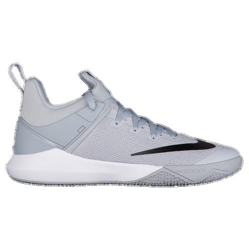 Nike Zoom Shift - Men's