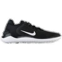 Nike Run Eastbay Gratuit