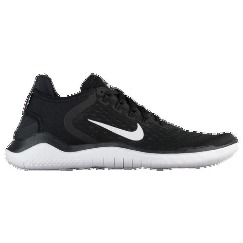 Eastbay Nike Libres 3 0 V5 Systèmes