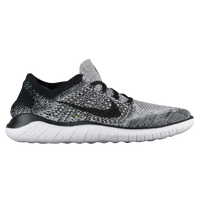 nike free running shoes eastbay