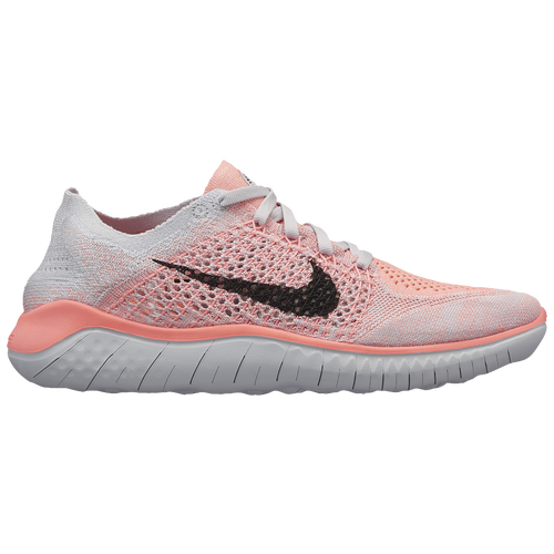 Womens Running Shoes Nike Review