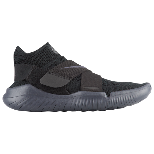 new product b5e4f d72a2 promo code for nike free rn motion flyknit 2018 mens running shoes black  anthracite a4f83 c3c30