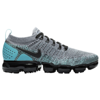 Nike Air Vapormax Flyknit 2 - Mens - Running - Shoes - Golde