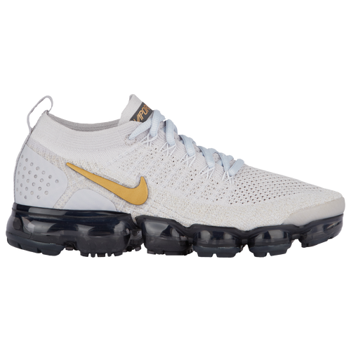 separation shoes 29f6c a0e3c ... discount code for nike womens air vapormax flyknit 2 dc0f5 8868d