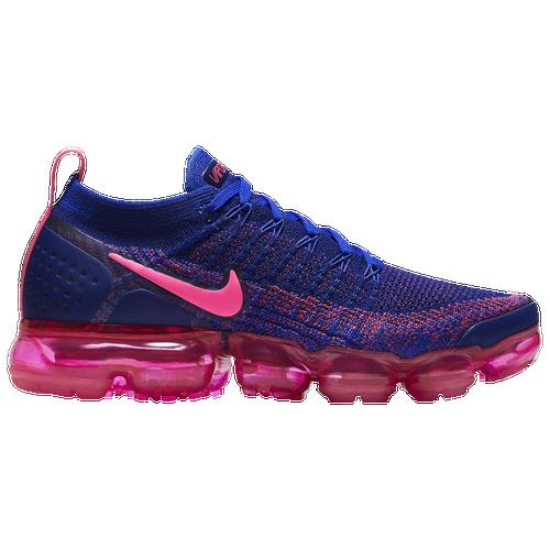 Nike Air Vapormax Flyknit 2 Women S Running Shoes