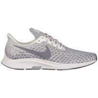 Nike Air Zoom Pegasus 35 - Men's - Grey / Grey