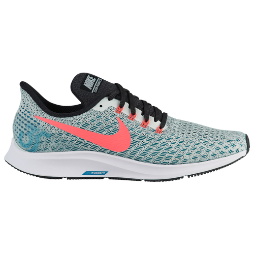 ef5ca9f3582c ... spain nike air zoom pegasus 35 mens running shoes barely grey hot punch  geode teal black