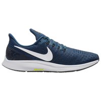 Nike Air Zoom Pegasus 35 - Men's - Blue