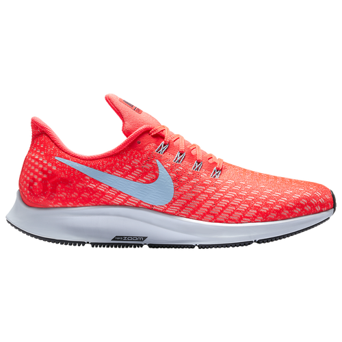 promo code 61c39 9400b promo code for nike lunarglide 6 eastbay basketball shooting 6c7b3 4b146
