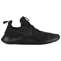 Nike Free TR 8 - Women's - All Black / Black