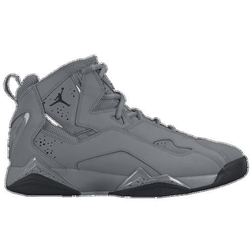 Jordan True Flight - Men's - Basketball - Shoes