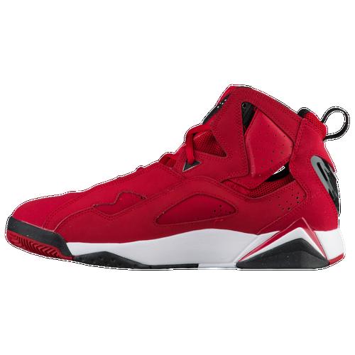 sports shoes eb292 9ba8b norway air jordan b mo black gold 7c6ab a0f4b