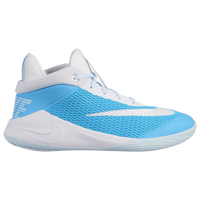 Nike Future Flight - Boys' Preschool - Light Blue / White