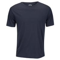 Ably Tourist T-shirt - Men's - Navy / Navy