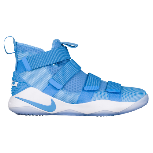d952a468431f Nike LeBron 15 Watch – Nike News