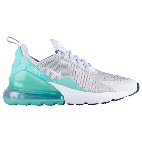 Nike Air Max 270 - Girls Grade School