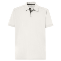 Oakley Divisional Golf Polo - Men's - White / Grey