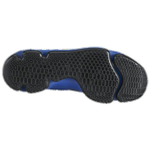 Nike KD 9 - Men\u0027s - Kevin Durant - Blue / White