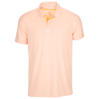 Oakley Gravity Polo - Men's - Orange