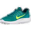 Nike LunarGlide 8 Womens Shoes Deals