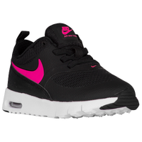 Nike Cheap Air Max Thea Shoes Sale, Buy Air Max Thea Running Shoes Online