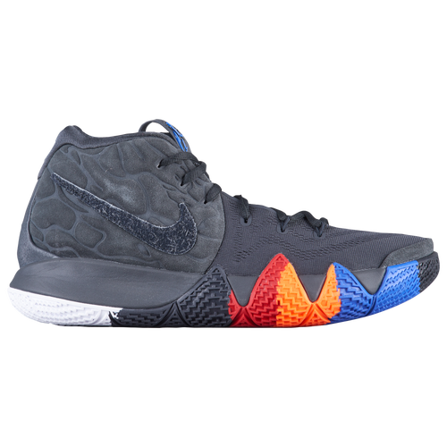 Nike Kyrie 4 - Mens - Basketball - Shoes - Kyrie Irving - Gr
