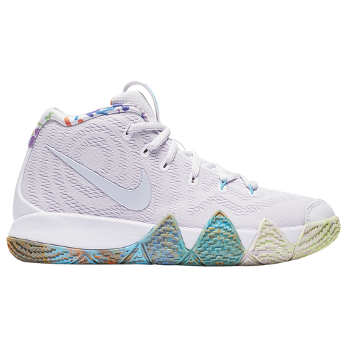 separation shoes ce131 812c2 good purple womens nike kyrie 4 d3109 b73ff