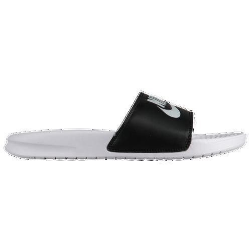 Nike Benassi JDI Slide Women