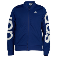 Kids Clothing Jackets Adidas Eastbaycom