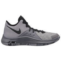 Nike Air Versitile 3 - Men's - Grey