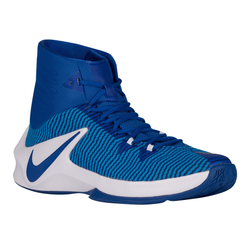 Nike Zoom Clearout Shoe