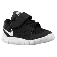 Nike Free 5 0 Sports V4 Eastbay