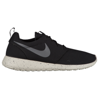 the best attitude 115f8 5b36d ... order nike roshe one mens casual shoes midnight navy white black f916c  a56e0