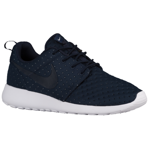 f9b4b0a3661eab 80%OFF Nike Roshe One - Men s - Running - Shoes - Obsidian Obsidian ...