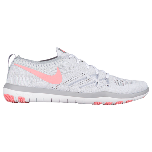 Nike Free 5 0 À Bas Prix Australie Vols Intérieurs