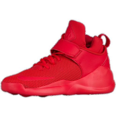 Nike Kwazi Maroon Nike Kwazi - Mens - Basketball - Shoes - Action RedAction  Re ... 87c391fc5